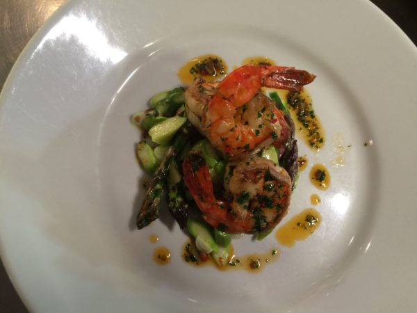 Catering Solothurn, Bankett, La Grande Bouffe