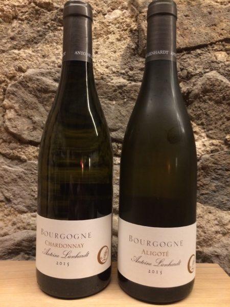Burgunder, Weinkarte, Solothurn, Restaurant Stalden