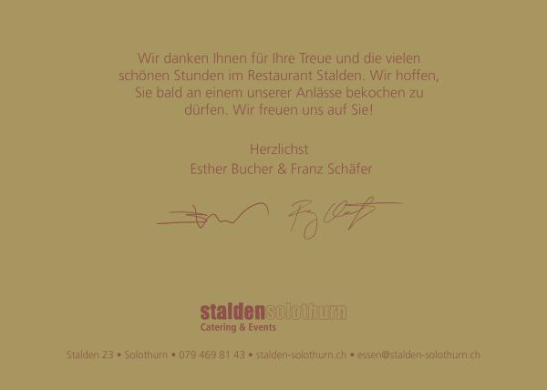 byebye_stalden_4